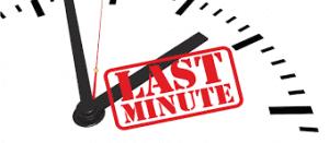 LAST-MINUTE-SERVICE - EILAUFTRAG UMZUGSLIFT - LAST-MINUTE - URGENT TASK