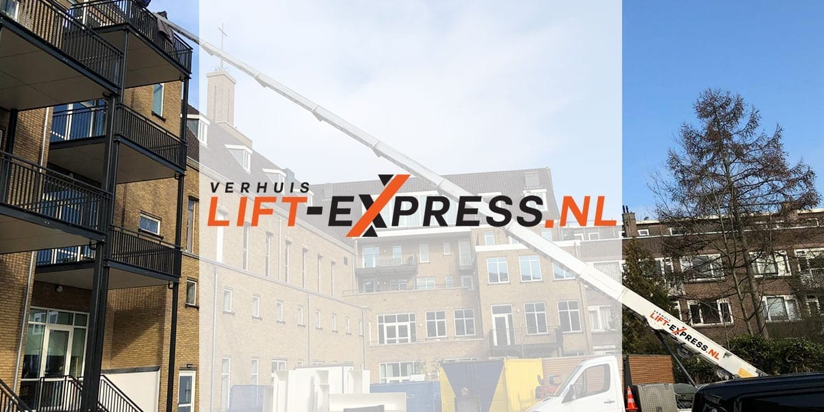 (c) Lift-express.nl